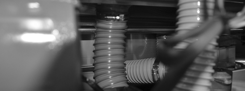 Wash-Mat Vollautomatisch Auto-Fußmatten SB-Reinigungs Gerät Modelle: