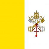 Distributor Vatikanstadt - Auto Mattenreiniger Wash-Mat